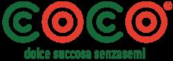 coco-retina-logo