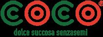 coco-retina-logo-footer